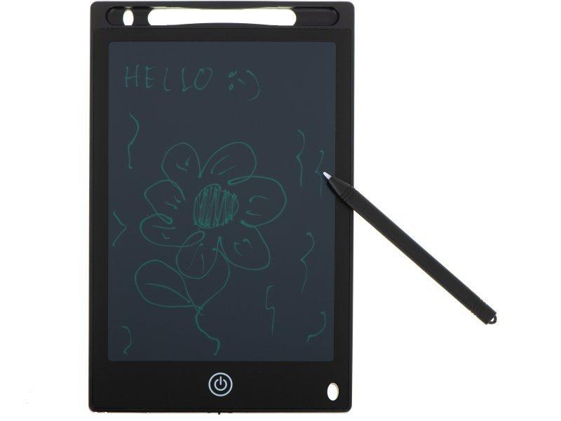 Tablet graficzny do rysowania znikopis rysik 8,5'