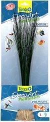 Tetra DecoArt Plantastics Hairgrass 35cm