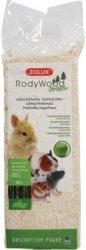 Zolux Podściółka RodyWood Fresh jabłkowa16L