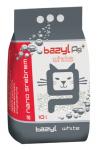 Bazyl Ag+ White 20L