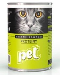 Pet Proteiny - Light 410g