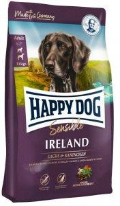 Happy Dog Supreme Irland 12,5kg