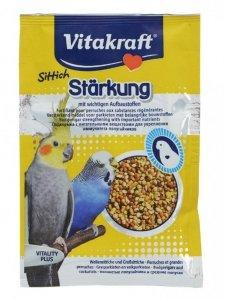Vitakraft Sittich Starkung na kondycję 30 gram