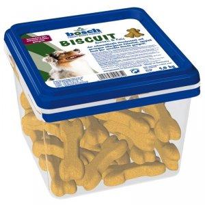 Bosch Biscuit ciastka Lamb&Rice 1kg