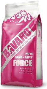 JOSERA Bavaro Force 28/16 18kg