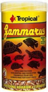 Tropical Gammarus 100ml na 12 gram
