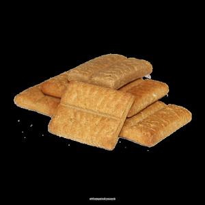Mono Biscuit 0,9kg