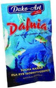 Dako-Art Dafnia duża