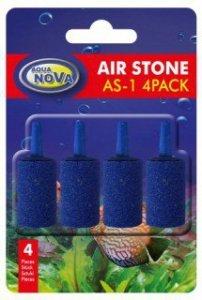 Aqua Nova AS-3 Kamień napowietrzający walec