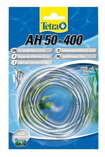 Tetra AH 50-400 Wąż do pompy