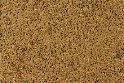 Tetra Pleco Veggie Wafers 3,6L