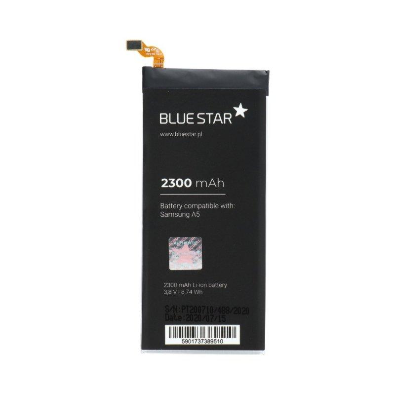 Bateria do Samsung A5 2300 mAh Li-Ion Blue Star