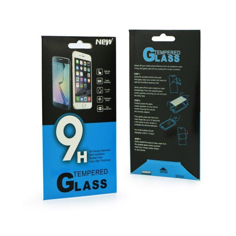 Szkło hartowane Tempered Glass - do Asus Zenfone 3 Max (ZC553KL)