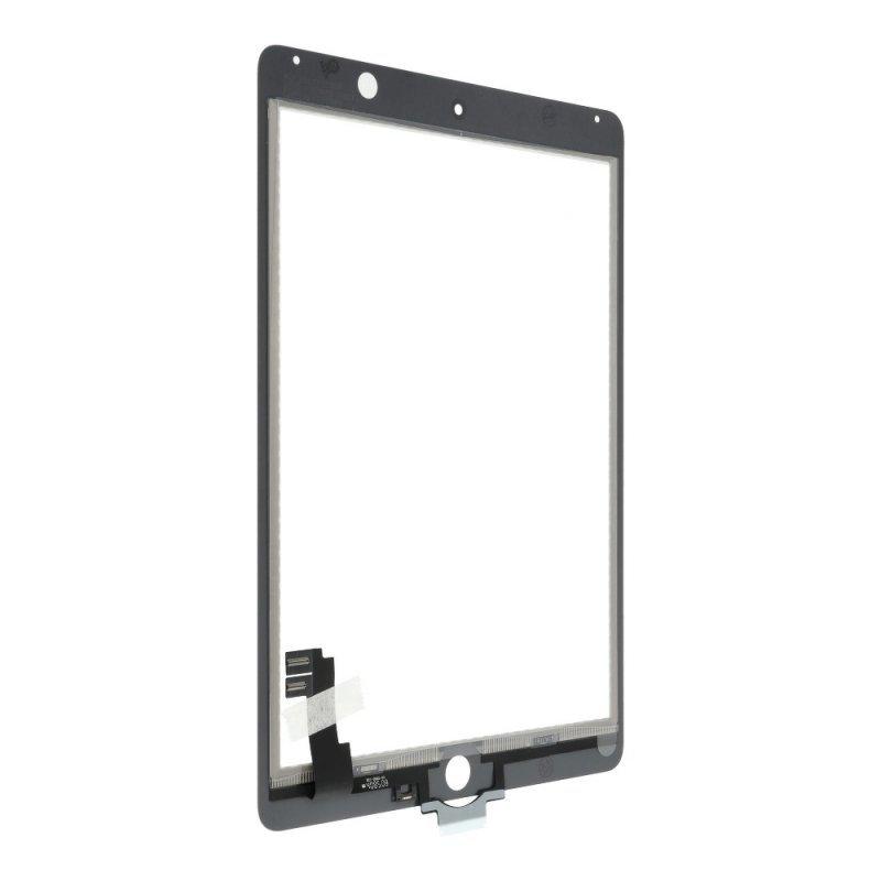 Ekran Dotykowy iPad Air 2 biały (22) ( A1566, A1567 )
