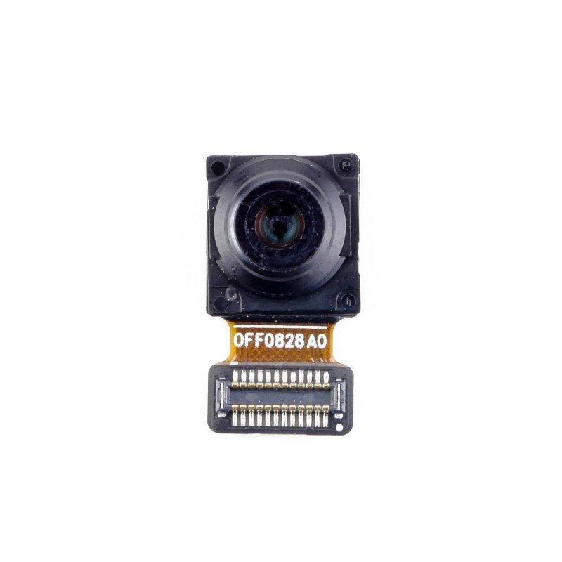 Kamera przód (HQ) - HUA P20