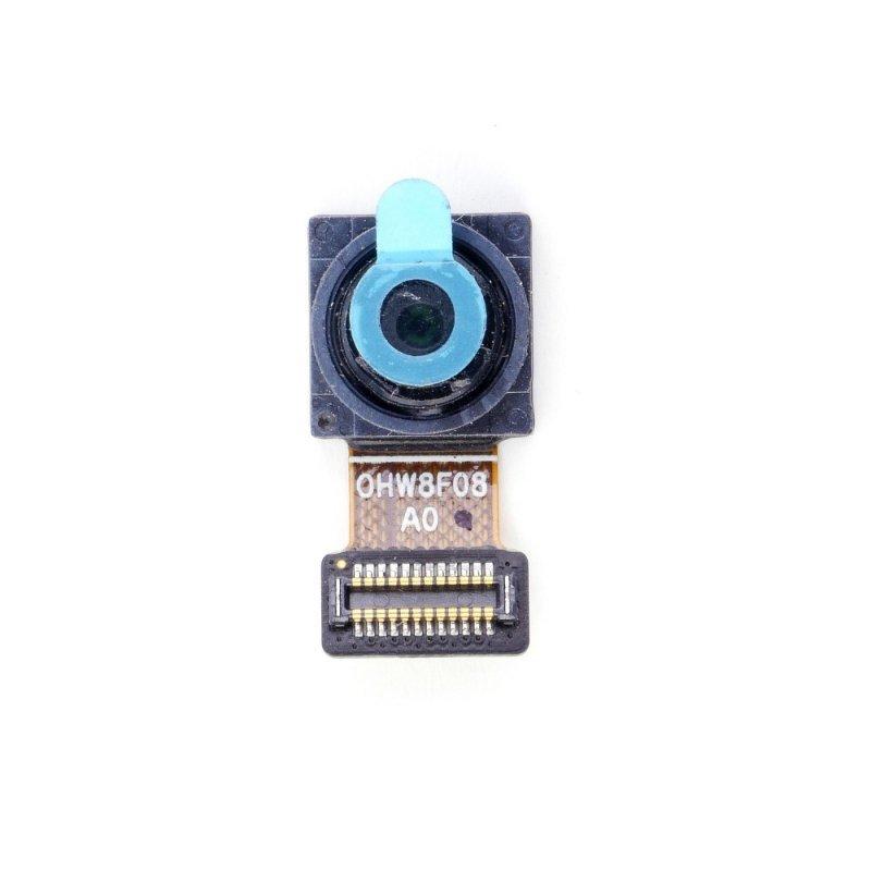Kamera przód 8 Mpx (HQ) - HUA P SMART