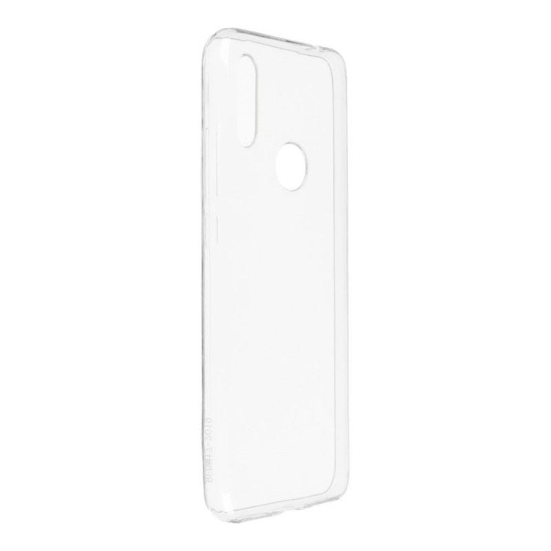 Futerał Back Case Ultra Slim 0,3mm do XIAOMI Redmi 7 transparent