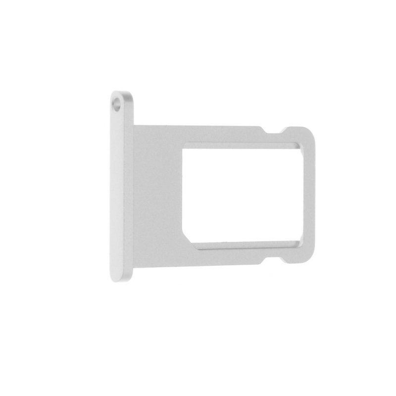 Szufladka karty SIM EQ IPHO 6 biały