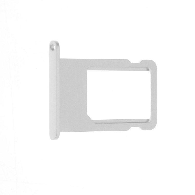 Szufladka karty SIM EQ IPHO 6S biały