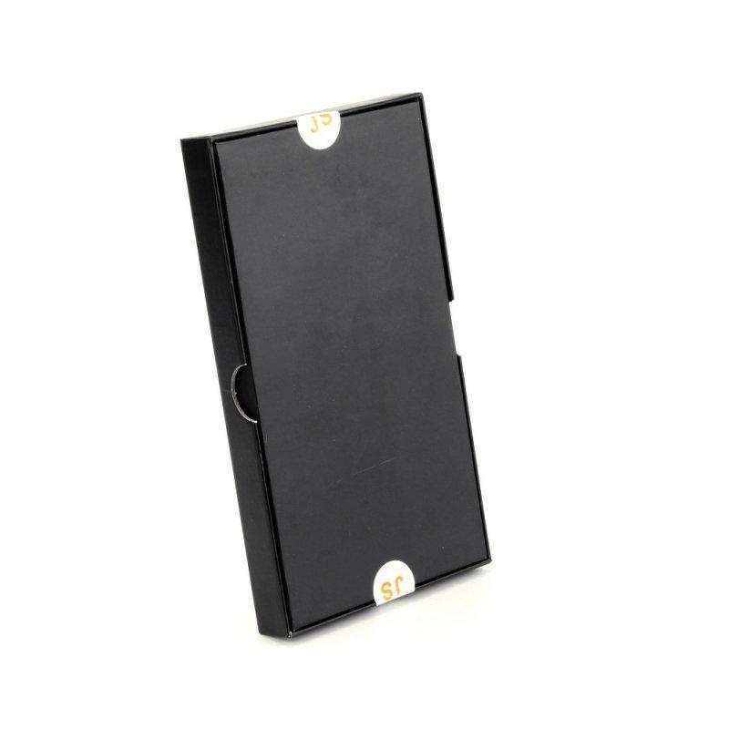 Wyświetlacz do iPhone X  z ekranem dotykowym czarnym HQ hard OLED GX!!