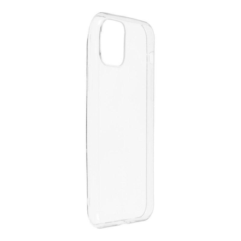 "Futerał Back Case Ultra Slim 0,3mm do IPHONE 11 PRO 2019 ( 5,8"" ) transparent"