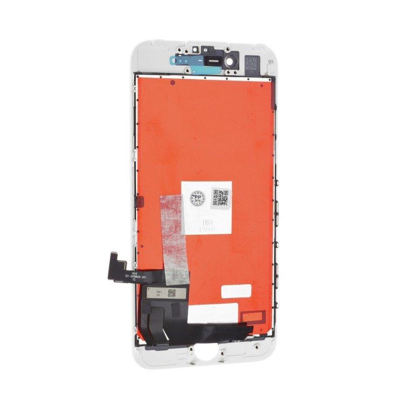 """Wyświetlacz do iPhone 7 4,7""""  z ekranem dotykowym białym (HiPix)"""