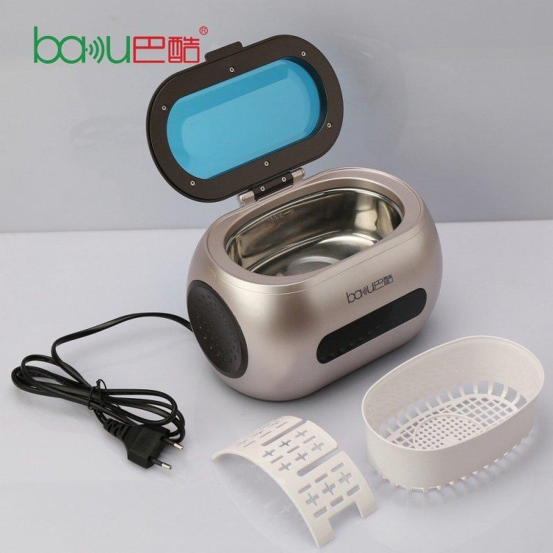 Wanna Ultradźwiękowa BK-3060