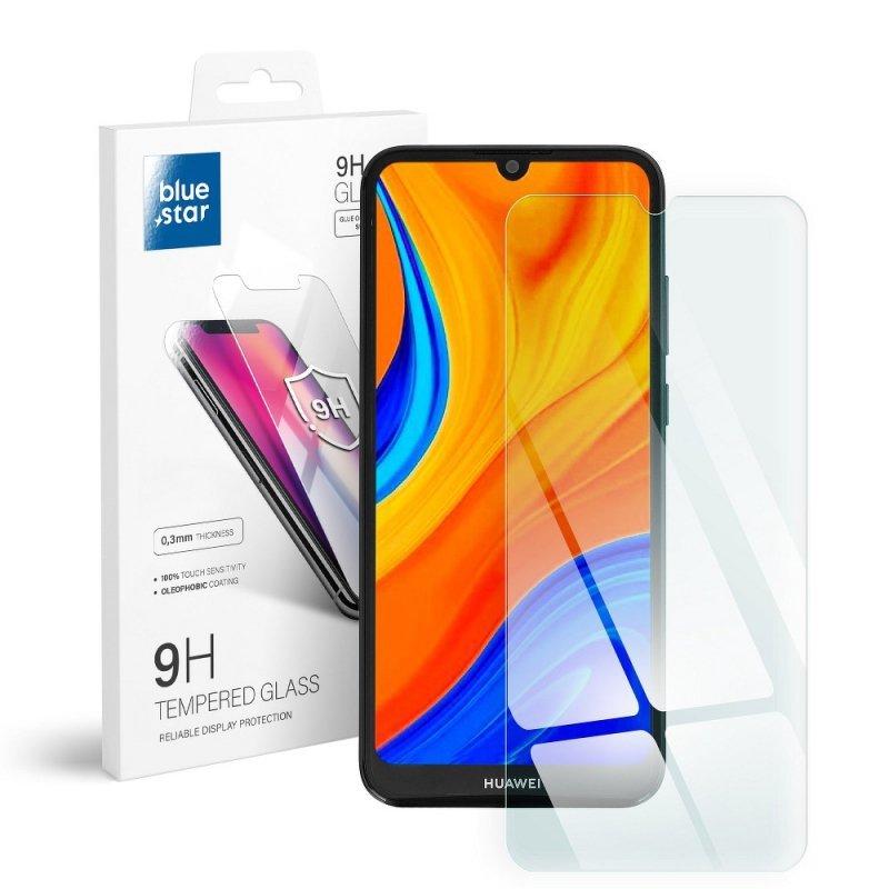 Szkło hartowane Blue Star - do Huawei Y6s