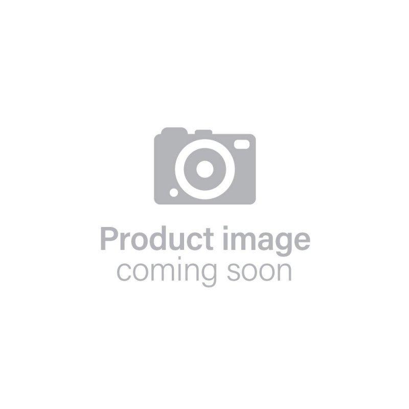 Futerał CLEAR CASE 2mm BOX do HUAWEI P SMART 2020