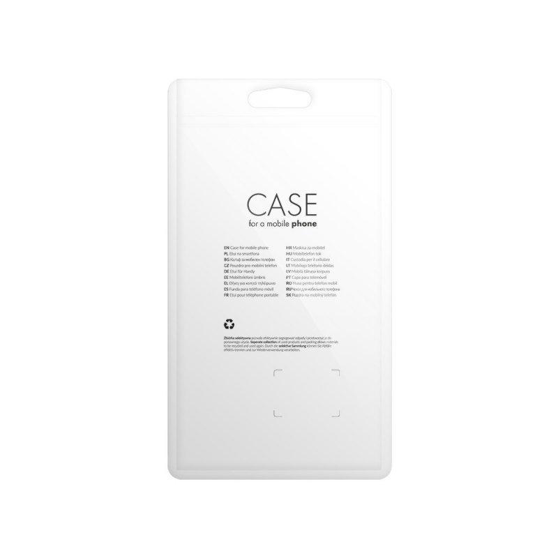 Woreczek Uniwersalny Wzór 2 biały (215x120mm)