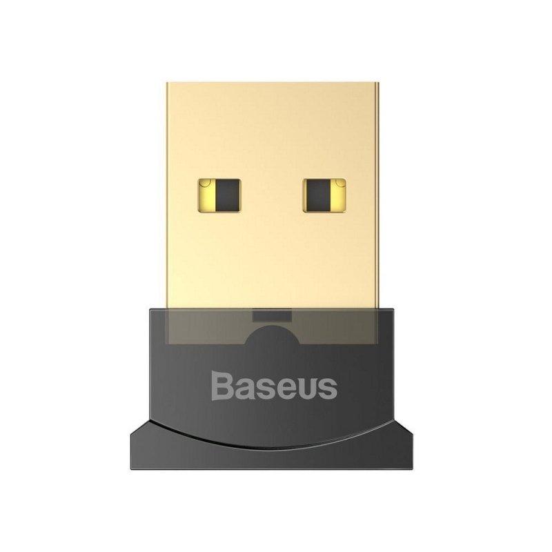 BASEUS adapter bluetooth do komputera CCALL-BT01