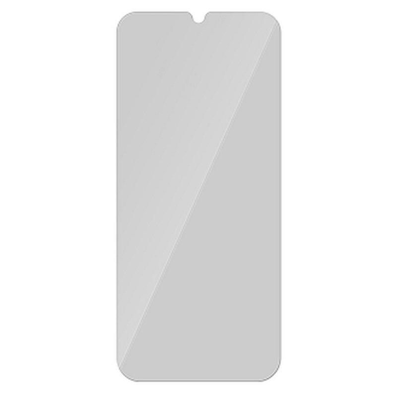 Szkło hartowane ARAREE Sub Core do SAMSUNG M31 transparent
