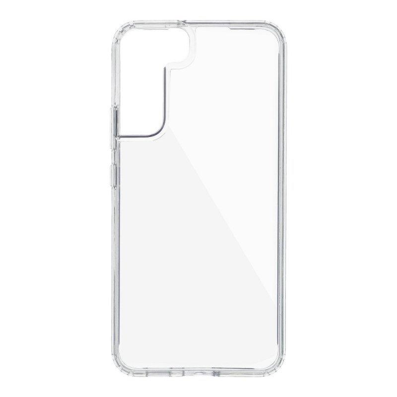 Futerał CLEAR CASE 2mm BOX do SAMSUNG Galaxy A52 5G / A52 LTE ( 4G ) / A52S
