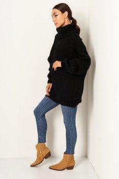 Sweter LS347