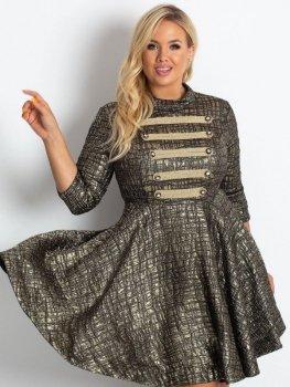 Sukienka-12-SK-80081.80P-czarny