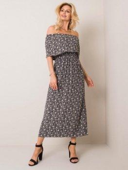 Sukienka-203-SK-8567.33-czarny