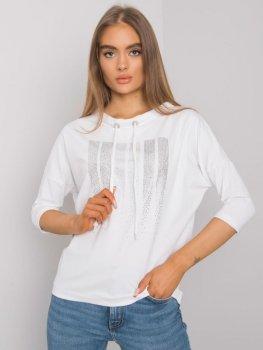 Bluzka-LA-BZ-7446.54-biały