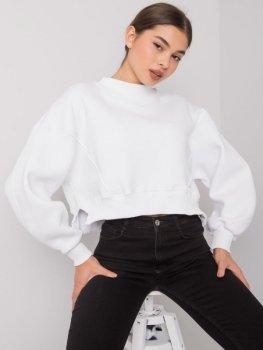 Bluza-RV-BL-6992.69-biały
