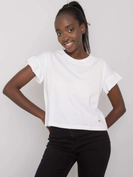 T-shirt-TW-TS-G-052.91P-biały