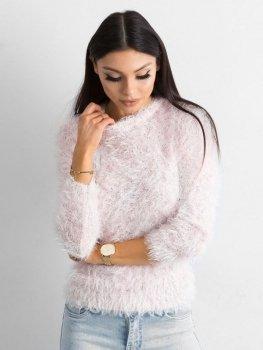 Sweter-YP-SW-cmu0519.86-jasny różowy