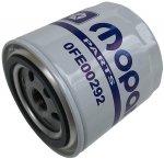 Oryginalny filtr oleju MOPAR Dodge RAM -2008