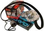 Kpl. rozrząd pompa AIRTEX Dodge Nitro 4,0 V6