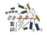 Zestaw sprężynek szczęk hamulcowych Ford Explorer 1991-1994