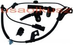 Czujnik ABS koła tylnego PRAWY Dodge Caliber FWD