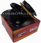 Górne mocowanie amortyzatora z łożyskiem Pontiac Grand Prix 1997-2008