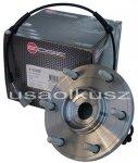 Piasta koła przedniego z ABS Nissan Armada 2005-2007 SP500701