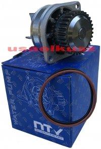 Pompa wody Nissan Murano 3,5 V6 -2007