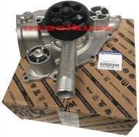 Pompa wody MOPAR Dodge Challenger SRT-8 6,1 V8