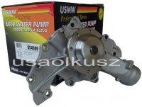 Pompa wody Ford Windstar 3,8 V6 1995