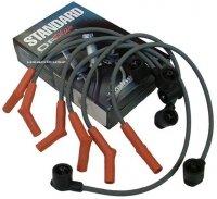 Przewody zapłonowe Ford Explorer 4,0 X 1997-2001 STANDARD